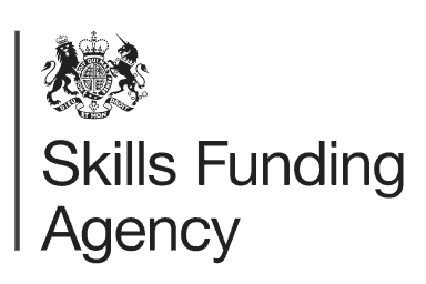 https://aainahub.com/wp-content/uploads/2018/10/Skills-Funding-Agency-logo.png